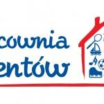 logo_Pracownia Talentów