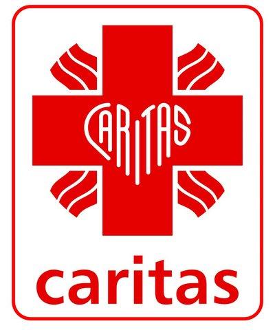 Caritas-logotyp_do_prezentacji