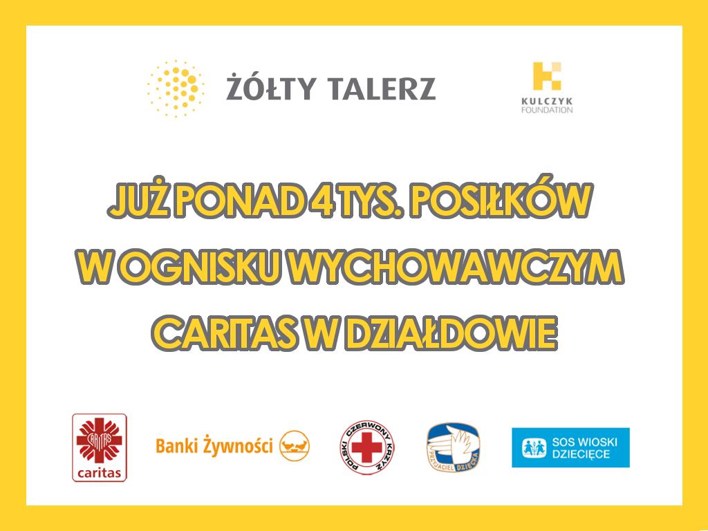 ZT_Dzialdowo