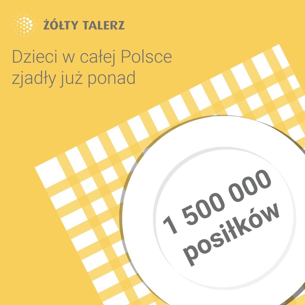 28.02.2018. Zolty Talerzjpg