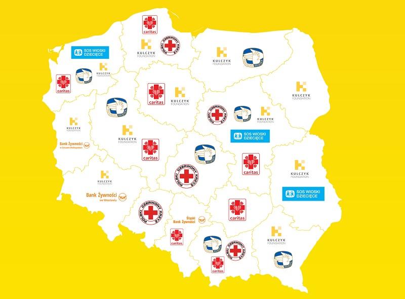 ZT_Mapa (2)