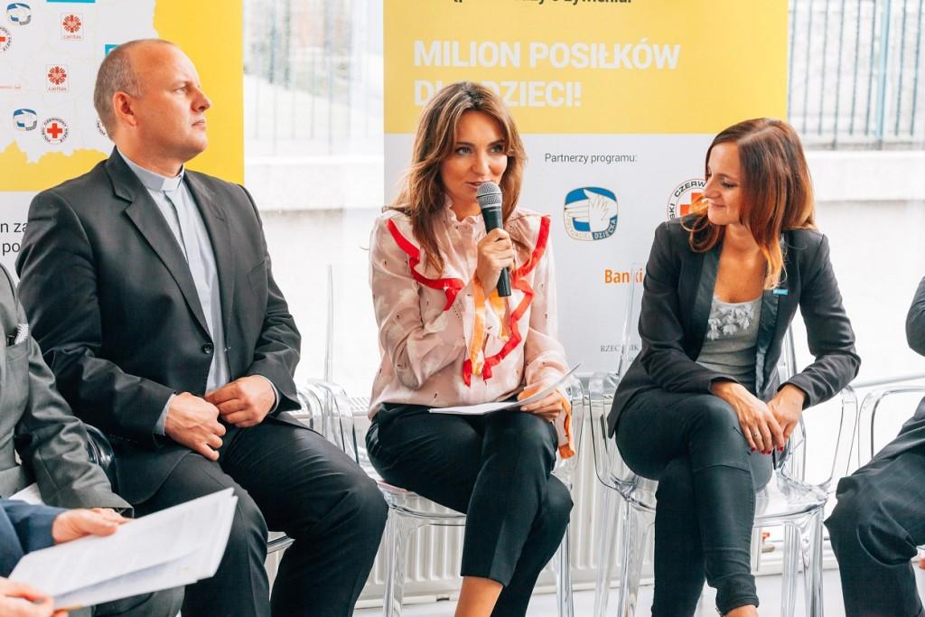 Zolty Talerz - konferencja - fot. Karol Wysmyk 05[1] (1)